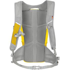 VAUDE Uphill 9 LW Backpack sun